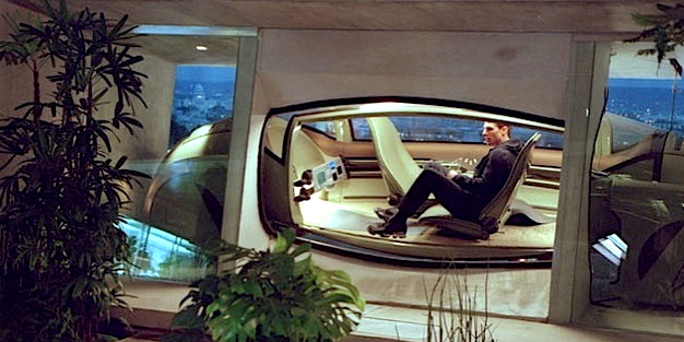 driving towards a driverless economy gregg hilferding. Black Bedroom Furniture Sets. Home Design Ideas